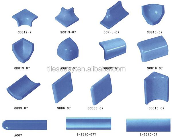 Down Internal Corner Tile Buy Ceramic