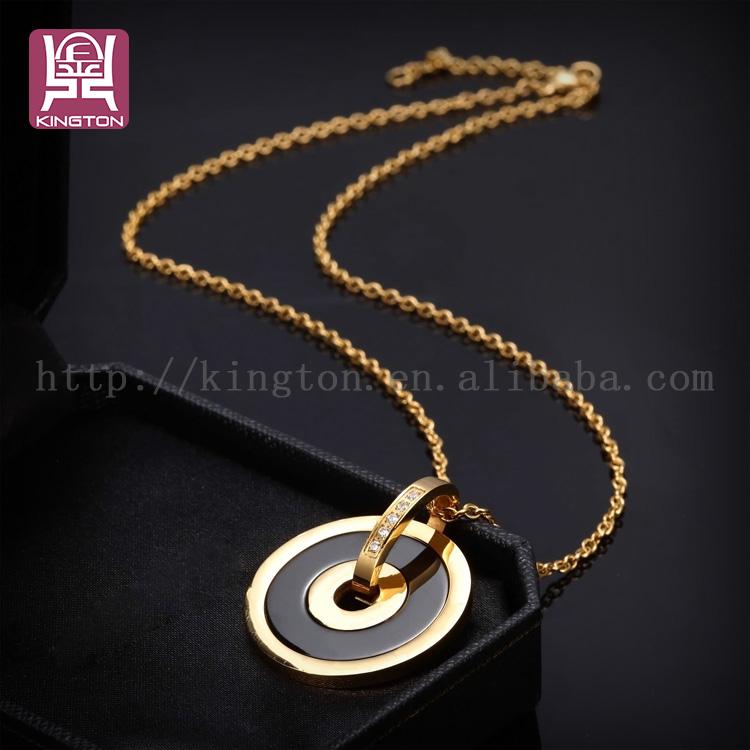 18 Carat Gold Jewelry Sets Jewelry Making Supplies Wholesale China