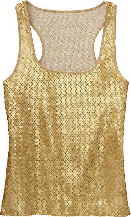 5542f705fe558 2014 fashion sequin blank tank tops in bulk