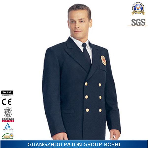 Property Security Image Clothing,Security Guard Uniforms For Sale ...