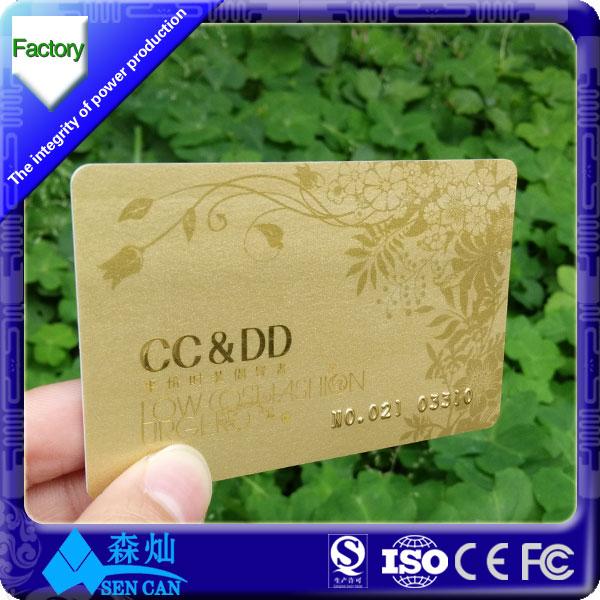 Scratch Card For Mobile Phones/scratch Card Printing Machine ...