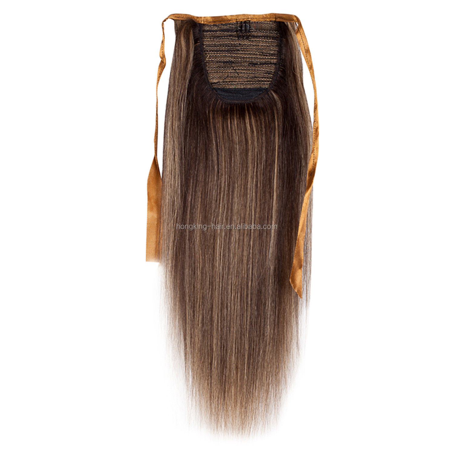 Quality human hair pony tailscheap pony tail hair extensions quality human hair pony tails cheap pony tail hair extensions pmusecretfo Choice Image