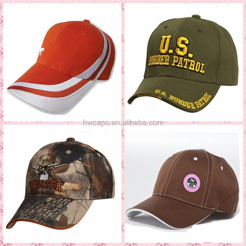 baseball hat making machine new style denim cap custom fitted machinery