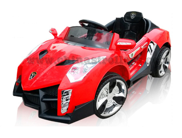 rc ride on car kids ride on toys car toys