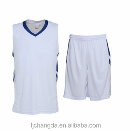 low priced 1df20 9548e white basketball jersey blank
