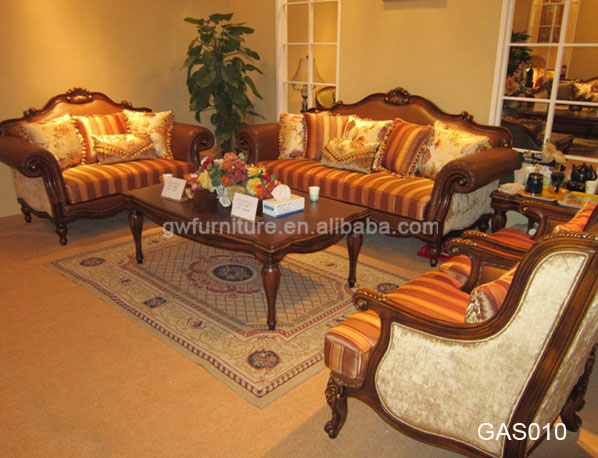 Awe Inspiring Classic Furniture Sofa Sets For Living Room Gas006 Buy Sofa Sets For Living Room Classic Furniture Sofa Sets For Living Room Sofa Sets For Living Dailytribune Chair Design For Home Dailytribuneorg