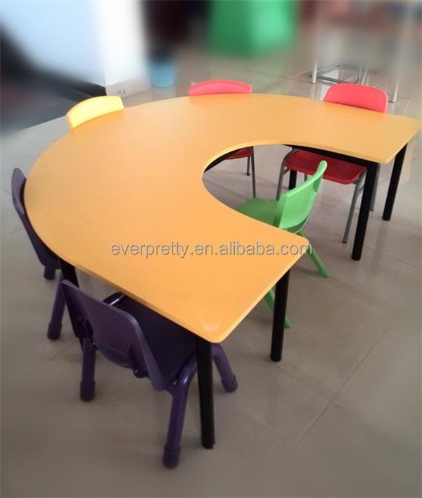 Cheap Daycare/ Preschool Furniture Wholesale,Used Daycare Furniture Sale  Kids Furniture