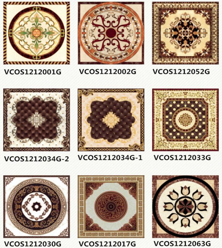 different types of floor tiles floor tiles design pictures carpet tiles  12x12  Different Types Of. Different Types Of Tiles For House