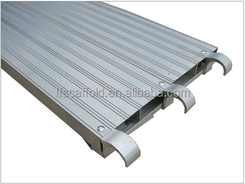 Osha Walk Boards : Aluminium alloy scaffold scaffolding plank buy
