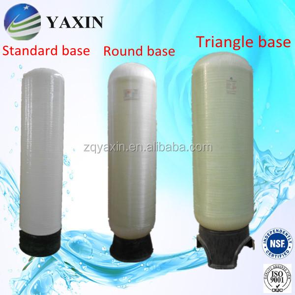 Corrosion Resistance Fiber Glass Fish Tank Used For Aquaculture ...