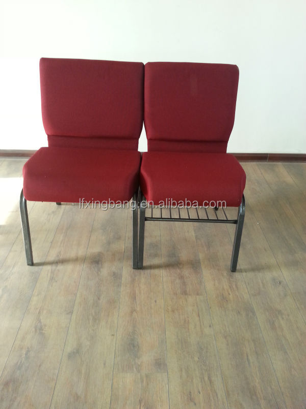 used church chairs sale - Church Chairs For Sale