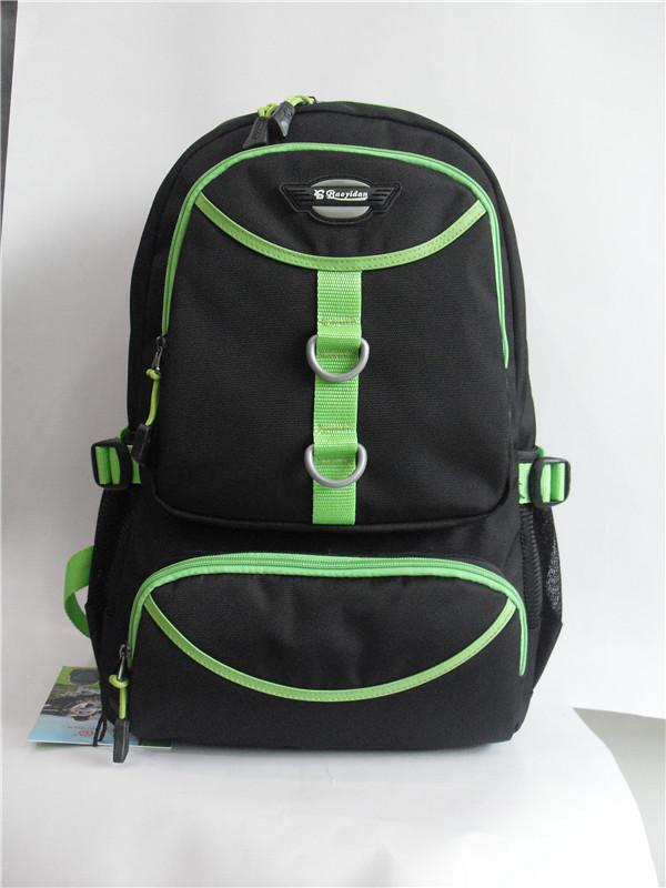 ba605bad09ac 2016 New Children School Bags For Girls Boys High Quality Children Backpack  In Primary School Backpacks