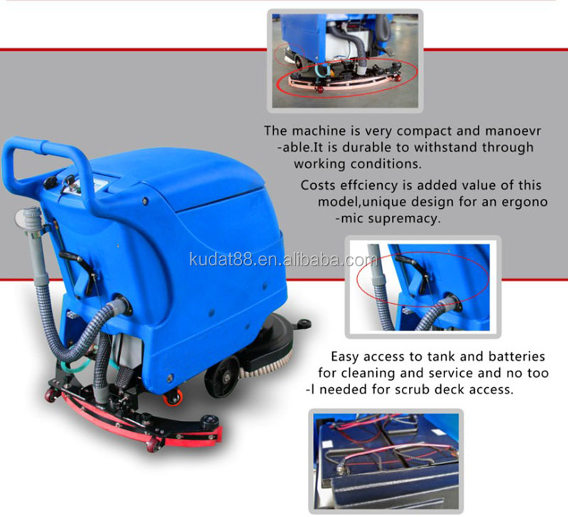 Automatic Floor Cleaning Machine Price,electrical Tools Peices,mini  Sweeper, China Dj Equipment