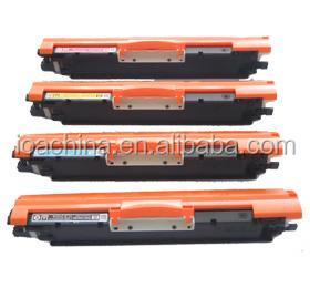 Compatible Canon Crg 329/729/929 Toner Cartridge