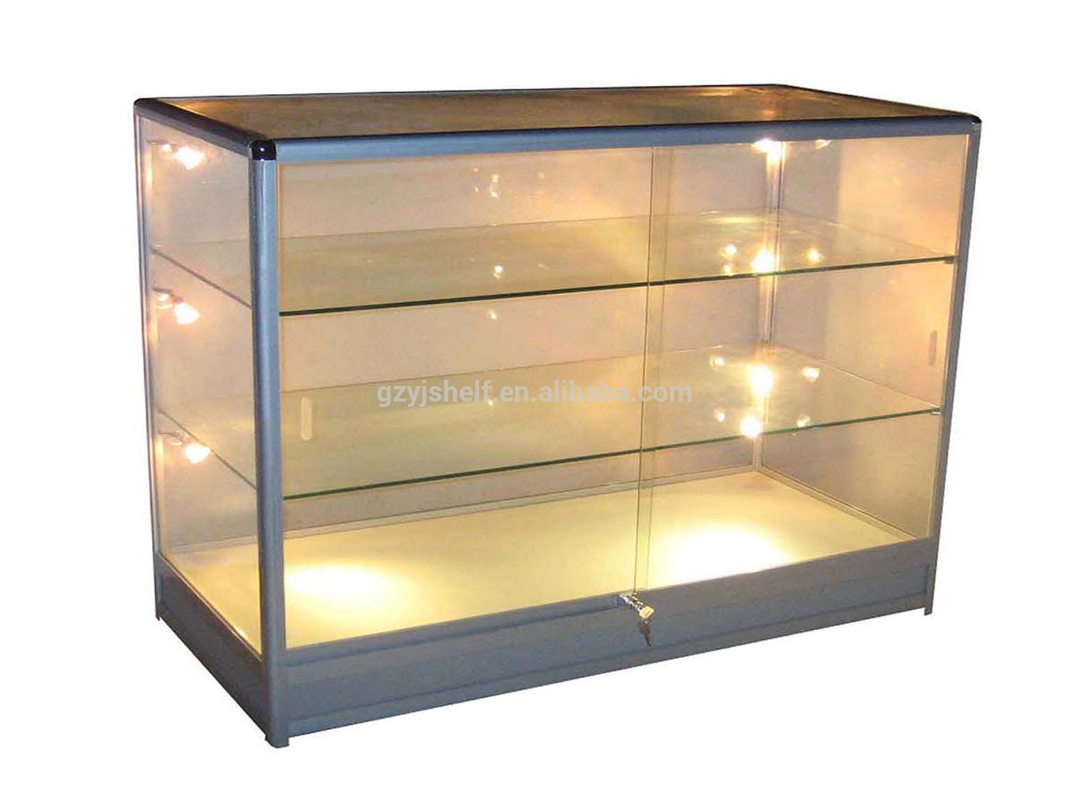 #9E702D Lockable Glass Display Cabinets/living Room Showcase  with 1536x1152 px of Highly Rated Glass Display Cabinets To Hire 11521536 picture/photo @ avoidforclosure.info