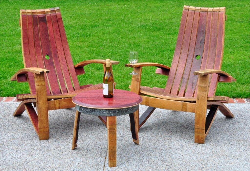 Adirondack Stuhl Adirondack Aus Stuhl Stuhl Weinfass Adirondack Holz on Buy Falten Product Plastikstühle Adirondack CBQxoeEdWr