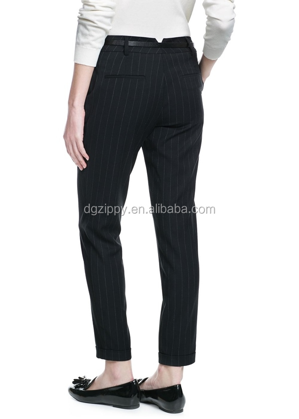 2014 Formal Pants Latest Design Types Of Mens Trousers - Buy Types Of Mens TrousersMan Trousers ...