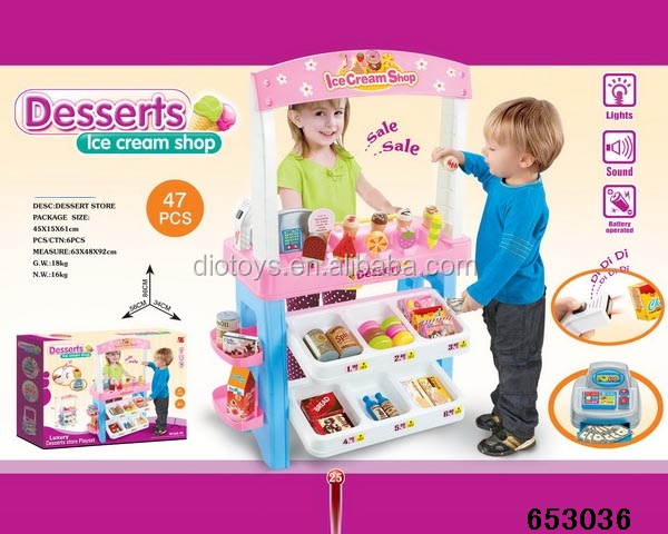 children kitchen toys big kitchen set toy kitchen set toy - buy