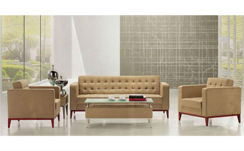 modular office furniture reception sofa couch (cd-83602) - buy