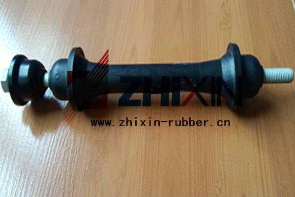 Mef-187 Suspension Stabilizer Link Stabilizer Bar Link