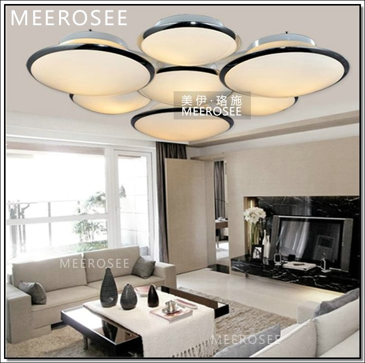 Led Light Fixture Manufacturers In India: Top Quality European Style Led Lights India Luxury Acrylic