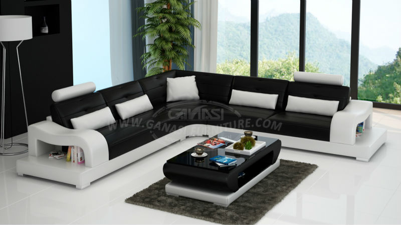 Living Room Furniture Usa luxury furniture sets,luxury sofa set living room furniture