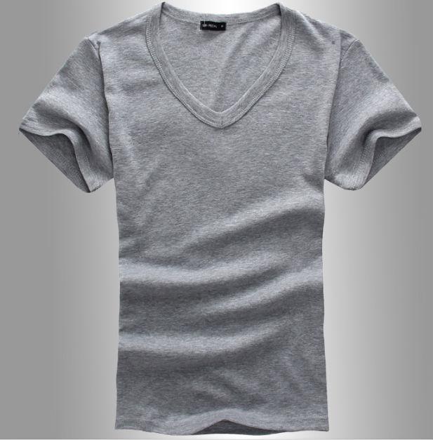 100 Cotton Plain T Shirt Stock Lot,Bulk Wholesale Clothing ...