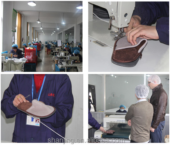 honest factory direct shoes supply kinds of nice and quality shoes