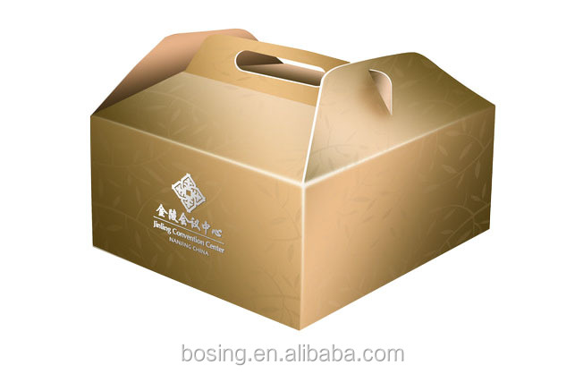 Cardboard Boxes For Fruit Apple Fruit Packaging Boxes Cardboard Boxes  Vegetables Fruit