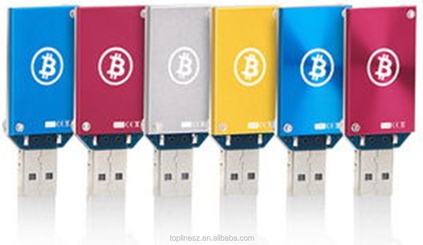 USB ASIC MINER TREIBER WINDOWS 10