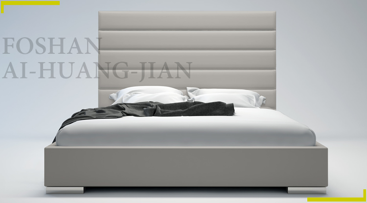 Double cot bed designs french bed queen size bed buy for Double cot designs