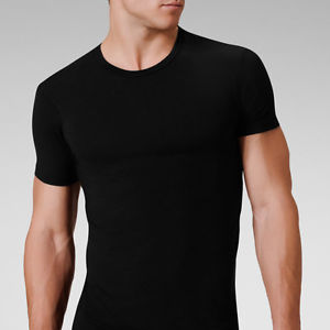Plain Black T Shirts For Men - Buy T Shirt Men,T Shirt Men,T Shirt ...