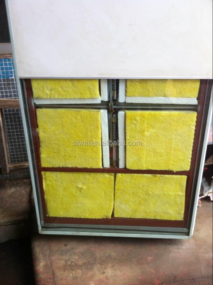 Collection Acoustic Folding Doors Pictures Woonvcom