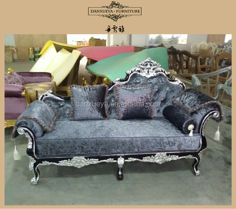 Spanish Russia Living Room Furniture Wholesale Manufacture In