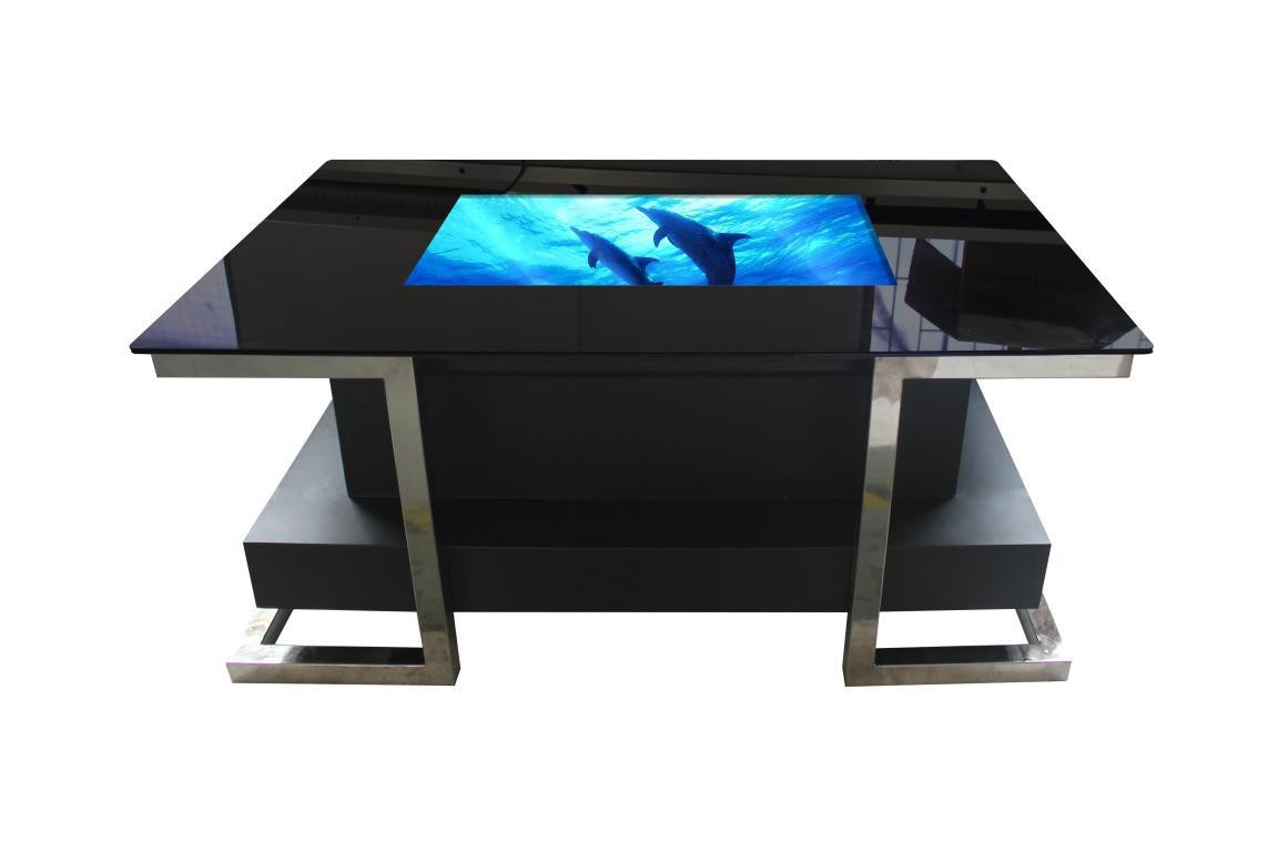 coffee table pc gallery