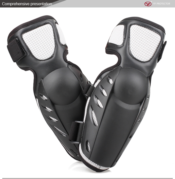 CE passed good quality Elbow Pad for moto racing/bicycling