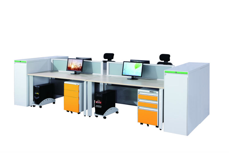 Scrivania Ufficio Immagini : Moda a buon mercato scrivanie posti scrivania con sedia da