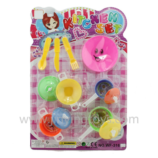 Boy Toys Packaging : Cheap price plastic toy kitchen set with en buy