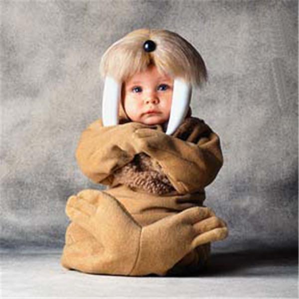 ... 1226307178.jpg  sc 1 st  Alibaba & Lobster Sea Animal Baby Costume - Buy Baby CostumeSea Animal ...