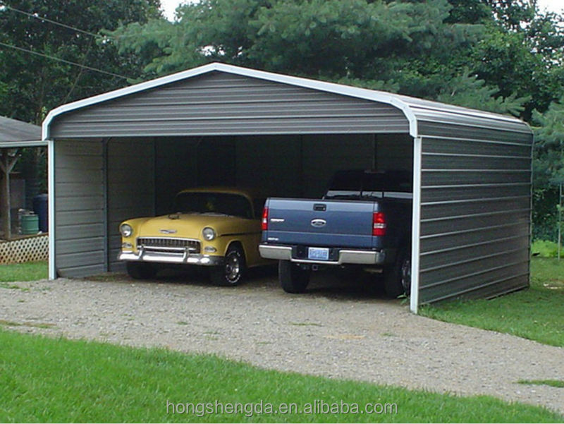 house garage big plan plans sale small for car with large