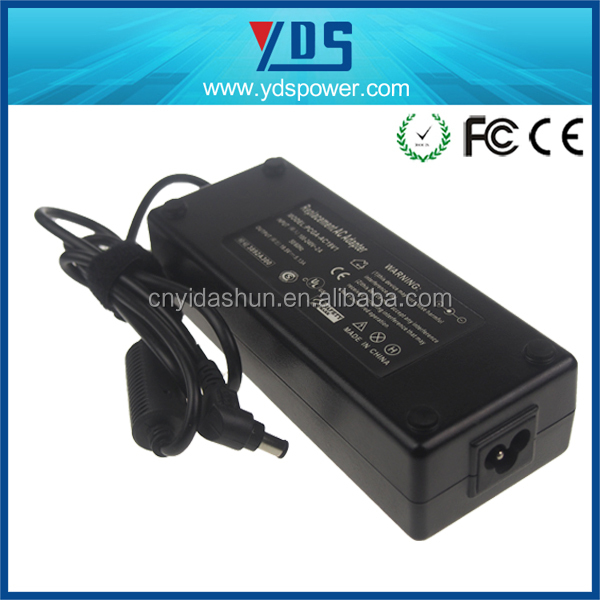 Alibaba China Supplier Laptop Adapter Smps Power Sup For Computer ...