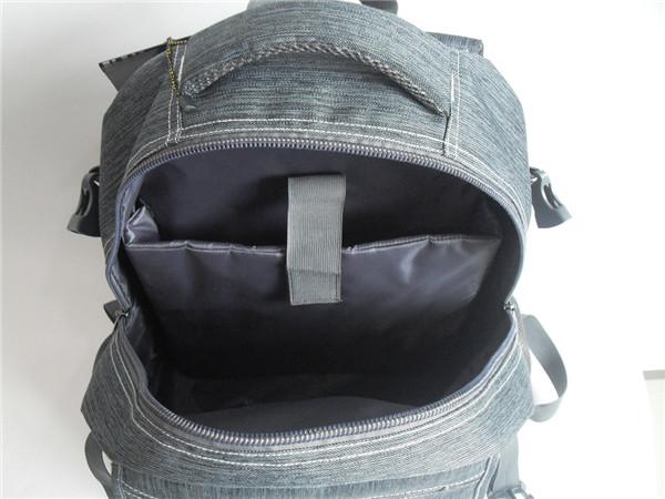 Jean Bags Handmade   Denim Jean Bags   Jeans School Bags - Buy Jeans ... 7e0177d4e7e4f