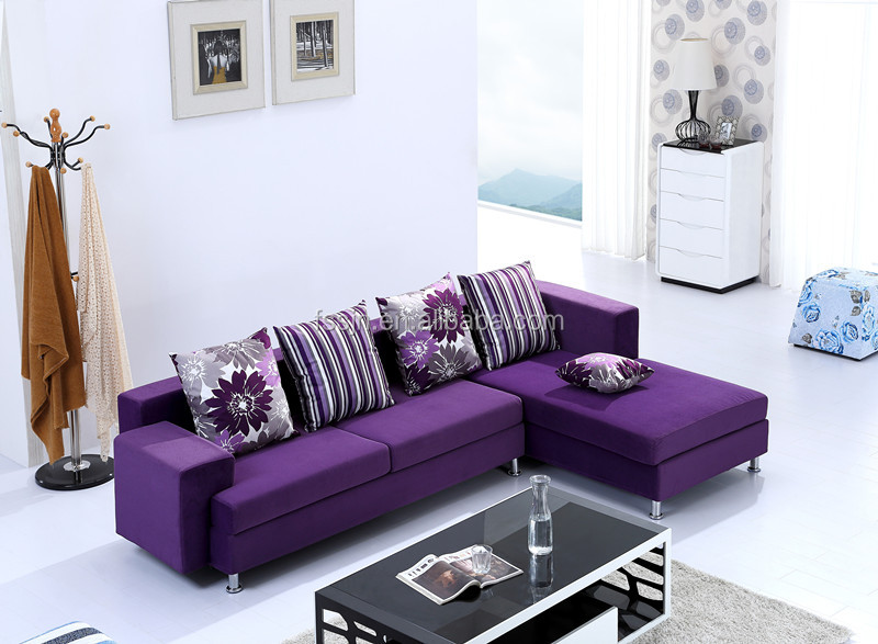 2014 Latest Sofa Design Living Room Sofa S8311 Part 26