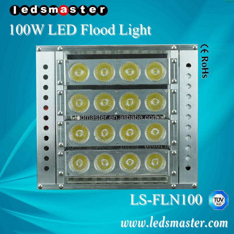 Metal Halide Flood Lights 2000w: 2000w Metal Halide Floodlight Equivalent Led Floodlight