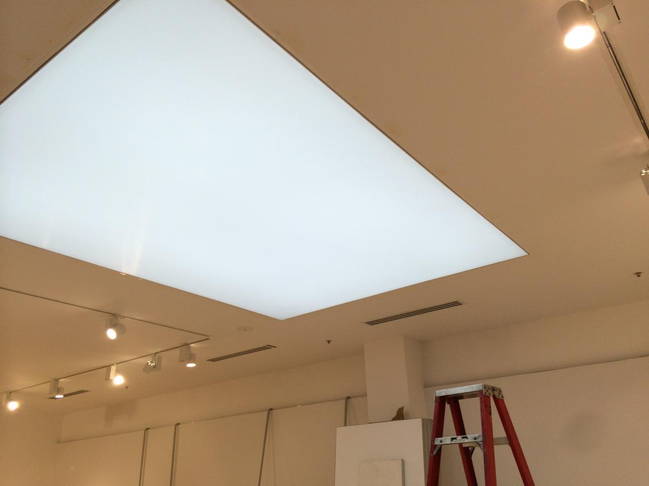 Nichia Led Light Replace Led Ceiling Light Buy Led Light