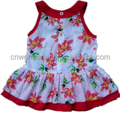 flower girl dress baby clothing children clothes baby dress children dress flower girls dress