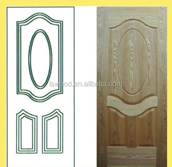 door skin plywoodSapeli plywood doors interior designOkoume door skin plywood with common
