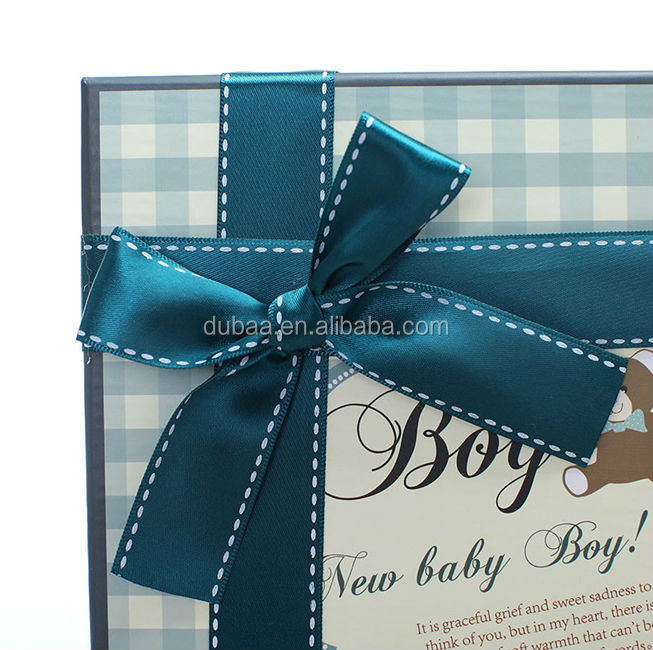 Square Shapes Of Toys/jewellery/christmas Paper Gift Box Set ...
