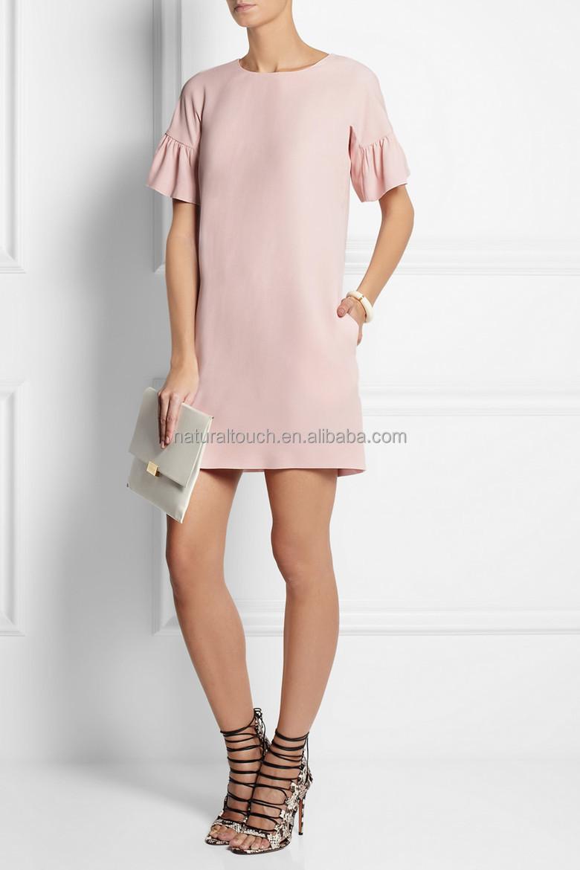 Vestidos Cortos En Linea A Ken Chad Consulting Ltd