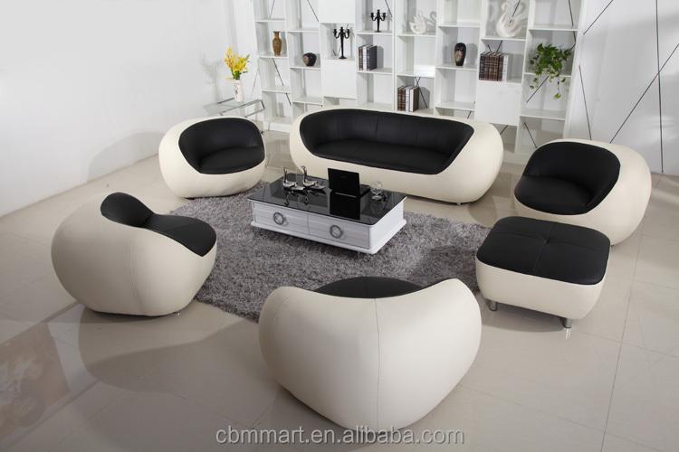 modern italian leather sofa model/100% top grain leather sofa set - Modern Italian Leather Sofa Model/100% Top Grain Leather Sofa Set